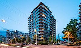 503-288 W 1st Avenue, Vancouver, BC, V5Y 0E9