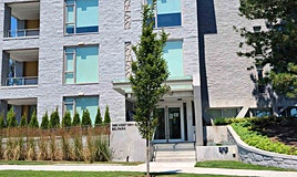 505-389 W 59th Avenue, Vancouver, BC, V5X 0J4