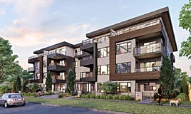 304-2666 Duke Street, Vancouver, BC, V5R 4S9