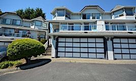 3-1015 Fraserview Street, Port Coquitlam, BC, V3C 5Z5