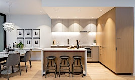 501-239 Keefer Street, Vancouver, BC