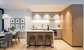603-239 Keefer Street, Vancouver, BC