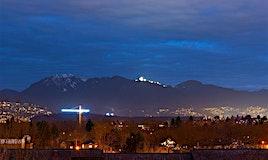 3311 Quesnel Drive, Vancouver, BC, V6S 1Z7