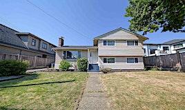 3311 Barmond Avenue, Richmond, BC, V7E 1A1