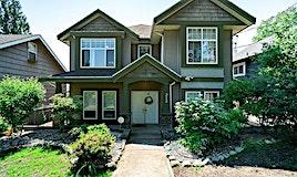 213 Bernatchey Street, Coquitlam, BC, V3K 4C2