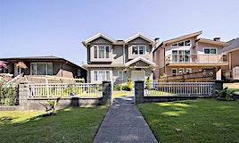 3423 E Pender Street, Vancouver, BC, V5K 2C9