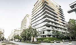 308-138 W 1st Avenue, Vancouver, BC, V5Y 0H5