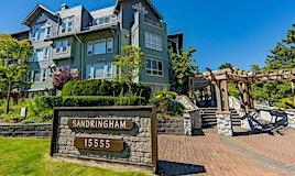 312-15555 16 Avenue, Surrey, BC, V4A 1R7