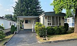 51-7850 King George Boulevard, Surrey, BC, V3W 5B2