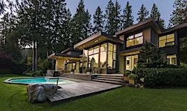 2998 Rosebery Avenue, West Vancouver, BC, V7V 3A7