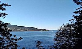 1486 Eagle Cliff Road, Bowen Island, BC, V0N 1G1