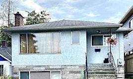 7669 Burgess Street, Burnaby, BC, V3N 3J1