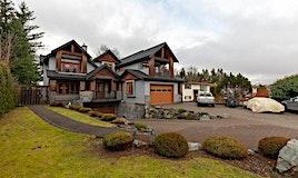 40211 Garibaldi Way, Squamish, BC, V0N 1T0