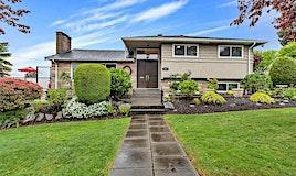 8025 Borden Street, Vancouver, BC, V5P 3E6