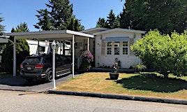 43-7790 King Goerge Boulevard, Surrey, BC, V3W 5Y4