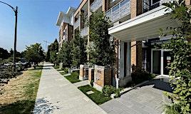 205-6933 Cambie Street, Vancouver, BC, V6P 0J1