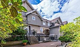 6-6262 Ash Street, Vancouver, BC, V5Z 3G9