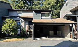 7359 Pinnacle Court, Vancouver, BC, V5S 3Z1