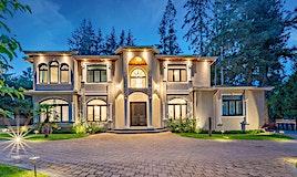 13885 18 Avenue, Surrey, BC, V4A 1W6