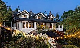 6476 Blenheim Street, Vancouver, BC, V6N 1R5