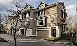 37-14377 60 Avenue, Surrey, BC, V3X 0E2