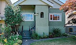 7355 Prince Albert Street, Vancouver, BC, V5X 3Z1