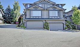 118-1685 Pinetree Way, Coquitlam, BC, V3E 3A1