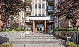 202-4882 Slocan Street, Vancouver, BC, V5R 2A3