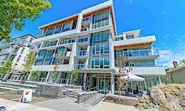 201-4988 Cambie Street, Vancouver, BC, V5Z 2Z5