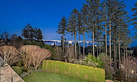 5064 Pinetree Crescent, West Vancouver, BC, V7W 3B4