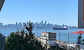 307-175 Victory Ship Way, North Vancouver, BC, V7L 0G1