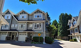 3250 Clermont Mews, Vancouver, BC, V5S 4X3