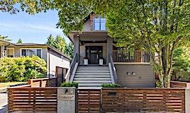 1158 E 26th Avenue, Vancouver, BC, V5V 2J7