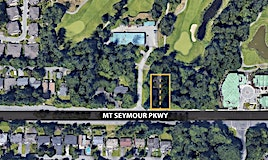 3252 Mt Seymour Parkway, North Vancouver, BC, V7H 1G3