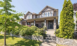 352 E 12th Street, North Vancouver, BC, V7L 2J9