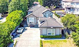 6725 140 Street, Surrey, BC, V3W 5J3