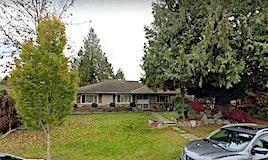 720 W 54th Avenue, Vancouver, BC, V6P 1M4