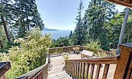 227 Highland Trail, Bowen Island, BC, V0N 1G1