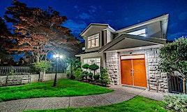 286 E 63rd Avenue, Vancouver, BC, V5X 2J7