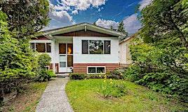 3260 W 39th Avenue, Vancouver, BC, V6N 3A1