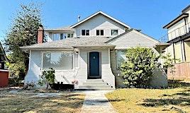 269 E 45th Avenue, Vancouver, BC, V5W 1X2