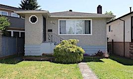 7226 Ontario Street, Vancouver, BC, V5X 3B7