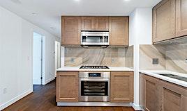 805-5629 Birney Avenue, Vancouver, BC, V6S 0A5