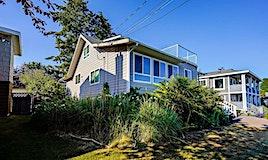 15841 Buena Vista Avenue, Surrey, BC, V4B 2A2
