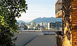202-345 W 10th Avenue, Vancouver, BC, V5Y 1S2
