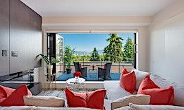 305-633 W King Edward Avenue, Vancouver, BC, V5Z 2C6