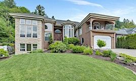 4450 Estate Drive, Chilliwack, BC, V2R 3B5