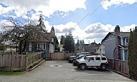 702 Como Lake Avenue, Coquitlam, BC, V3J 3M6