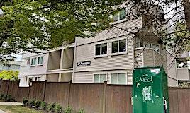 201-29 Nanaimo Street, Vancouver, BC, V5L 4Z6