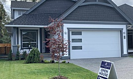101-6211 Chilliwack River Road, Chilliwack, BC, V2R 6A7